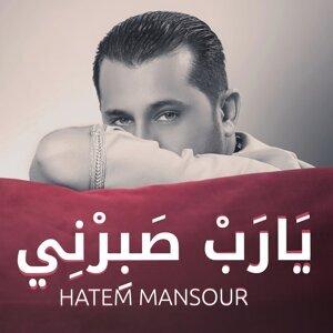 Hatem Mansour 歌手頭像