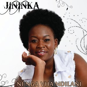 Jininka 歌手頭像