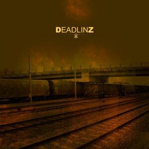 Deadlinz 歌手頭像