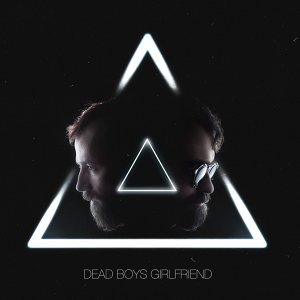 Dead Boys Girlfriend 歌手頭像