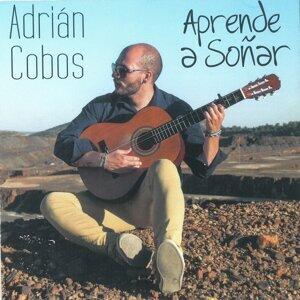 Adrian cobos & fernando castro 歌手頭像