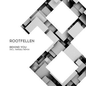 Rootfellen 歌手頭像