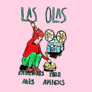 Las Olas (Noispop)