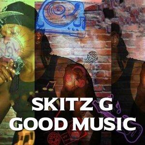 Skitz G 歌手頭像