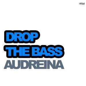 Audreina 歌手頭像