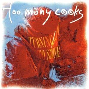 Too Many Cooks 歌手頭像