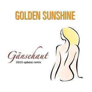 Golden Sunshine 歌手頭像