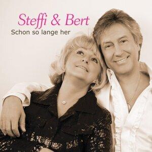 Steffi und Bert 歌手頭像