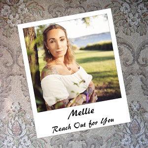 Mellie 歌手頭像