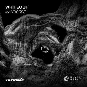Whiteout 歌手頭像