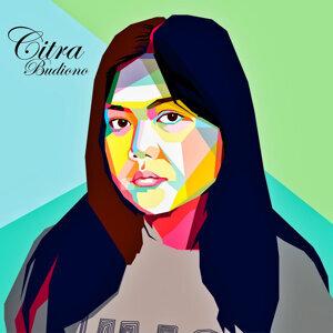 Citra Budiono 歌手頭像