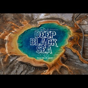 Deep Black Sea 歌手頭像