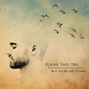 Florian Favre Trio 歌手頭像