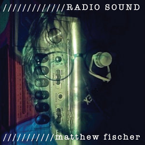 Matthew Fischer 歌手頭像