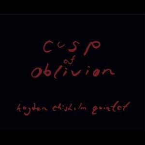 Hayden Chisholm Quintett 歌手頭像