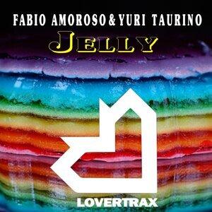 Fabio Amoroso & Yuri Taurino 歌手頭像