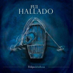 Felipe de la Rosa 歌手頭像