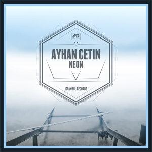 Ayhan Cetin 歌手頭像