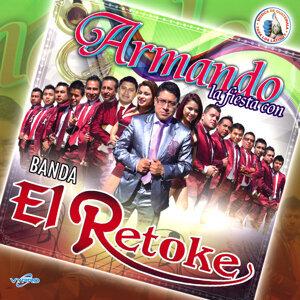 Banda El Retoke 歌手頭像