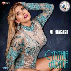 Cynthia Arana 歌手頭像