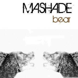 Mashade 歌手頭像
