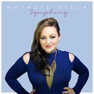 Natalie Villa 歌手頭像