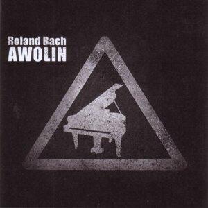 Roland Bach 歌手頭像