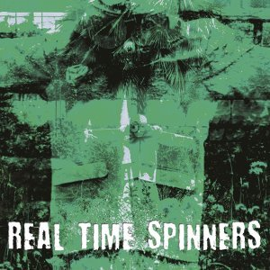 Real Time Spinners 歌手頭像
