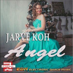 Jarve Koh 歌手頭像