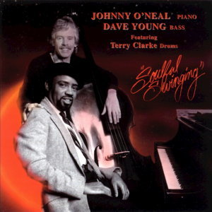 Johnny O'Neal, Dave Young, Terry Clarke 歌手頭像