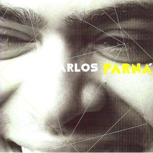Carlos Parná 歌手頭像