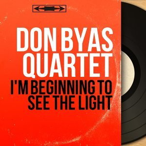 Don Byas Quartet