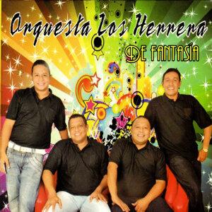 Orquesta Los Herrera 歌手頭像