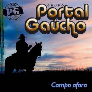 Grupo Portal Gaúcho 歌手頭像