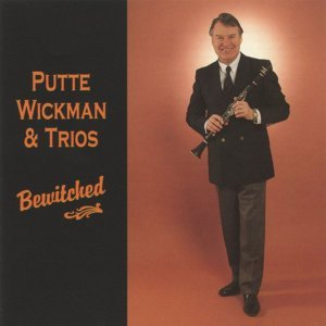 Putte Wickman and Trios 歌手頭像
