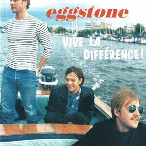 Eggstone 歌手頭像