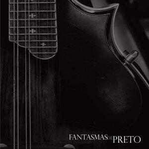 Fantasmas de Preto 歌手頭像