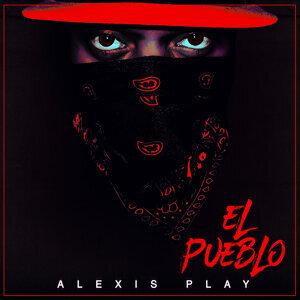 Alexis Play 歌手頭像