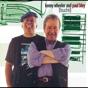 Kenny Wheeler, Paul Bley 歌手頭像