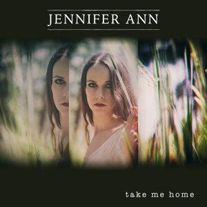 Jennifer Ann 歌手頭像