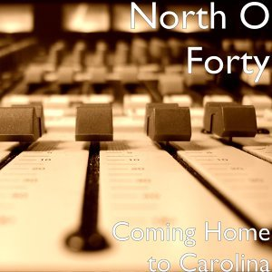 North O Forty, Jon Sykes, Jay Pope, Frankie Oquinn 歌手頭像