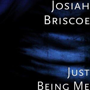Josiah Briscoe 歌手頭像