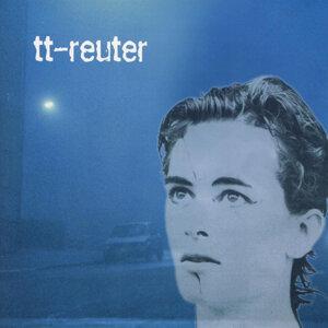TT Reuter 歌手頭像