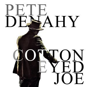 Pete Denahy 歌手頭像