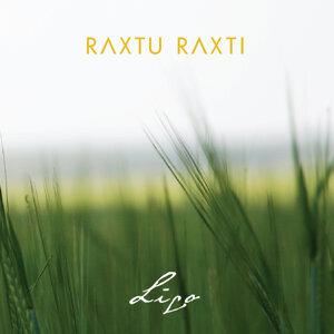 Raxtu Raxti 歌手頭像