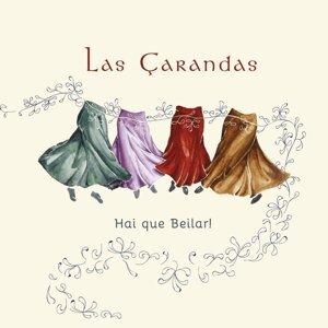 Las Çarandas 歌手頭像