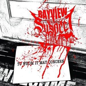 Bayview Suspect 歌手頭像