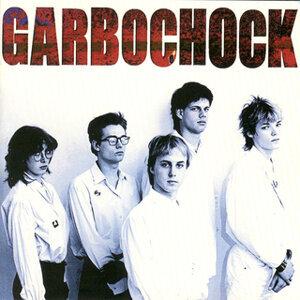 Garbochock 歌手頭像