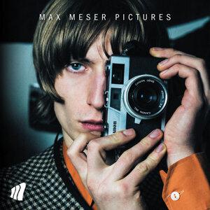 Max Meser