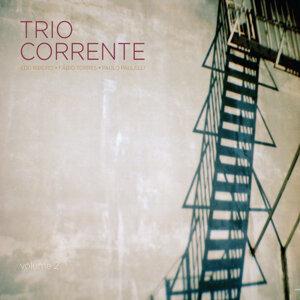 Trio Corrente 歌手頭像